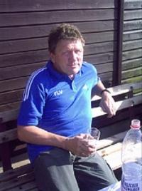 Alfred Wollschläger