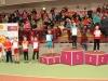erfurt-bambino-14-01-18-11
