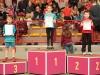erfurt-bambino-14-01-18-12