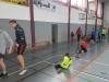 trainingslager4