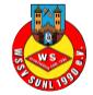 WSSV SUHL 1990 E.V.
